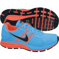 Nike Women's Air Pegasus+ 29 Running Shoe - Dick's Sporting Goods