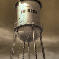 Bourbon