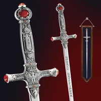Gryffindor Sword | Toys & Collectibles | SkyMall