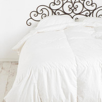 Urban Outfitters - Filigree Headboard