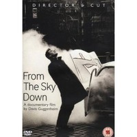 Amazon.com: U2: From The Sky Down: u2, Davis Guggenheim: Movies & TV