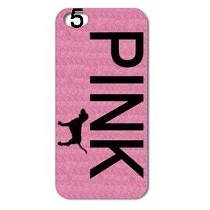 Iphone 5 5G Plastic Hard Back Cover Case: Cell Phones & Accessories on