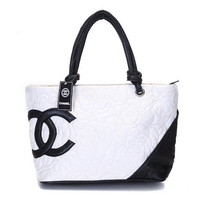 Chanel Purse/Bag