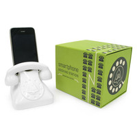 Jonathan Adler Smartphone Dock in New