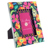 Photo Frame | Vera Bradley