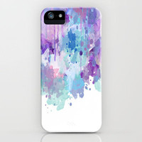 Berry Explosion iPhone Case by Abigail Ann | Society6
