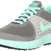 Nike Lady Lunar Swift+ 4 Running Shoes: Shoes