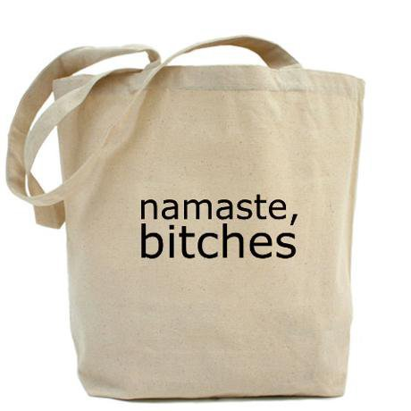Tote Bag by wonder_lust- 596647670