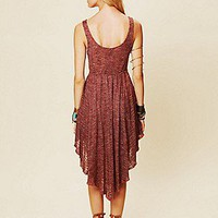 Free People Clothing Boutique > FP Beach Starry Night Dress