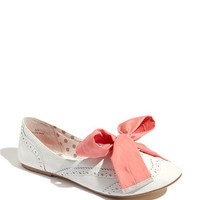 BP. &#x27;Paxton&#x27; Oxford Flat | Nordstrom