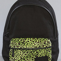 The Jesse Jo for Vans America Backpack : Vans : Karmaloop.com - Global Concrete Culture