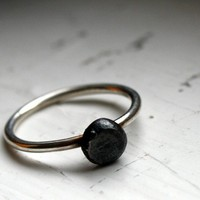 Made to OrderMinimalist Engagement Ring by RachelPfefferDesigns