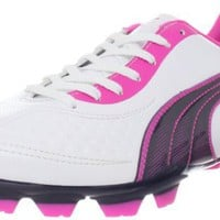 Puma Men's V5.11 I Fg Soccer Cleat