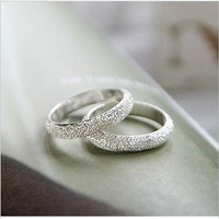 Fashion Gorgeous Band Rings at Online Cheap Fashion Jewelry Store Gofavor