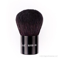 F45 - Buffer