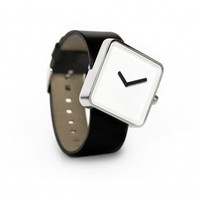 Slip Watch | bynonlinear