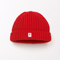 Best Made Company — Red Cap of Courage