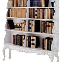 Akakia Bookcase