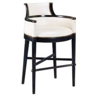 One Kings Lane - Sarreid - Camilla Bar Stool