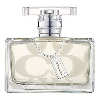 COACH Signature Perfume at Sephora