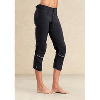 2-Mile Capri by Luna- | Athleta