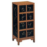Stein World Bedroom Chest 42413 - Talsma Furniture - Hudsonville, Holland and Byron Center, MI