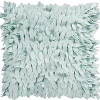 Surya Rugs Accessories Decorative Accent Pillow 18x18 HH071-1818 - Talsma Furniture - Hudsonville, Holland and Byron Center, MI