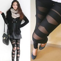 stockings bundle sexy leggings socks from Fashion4you