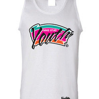Freshletes  Mike Stud &quot;Youth&quot; Tank