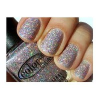 Amazon.com: Color Club Magic Attraction 843 Nail Polish: Beauty