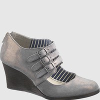 Ingenue - Women&#x27;s - Vintage Shoes - H505177 | Hushpuppies