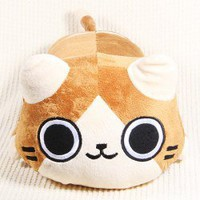 Cat Pillow! from CATPRINCESS CLOTHING