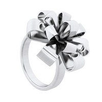 Ribbon Ring : LUSASUL