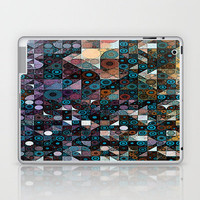 :: Cat Nap :: Laptop & iPad Skin by GaleStorm Artworks | Society6