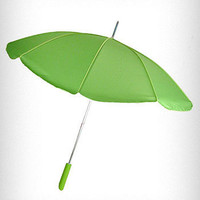 Large Lily Pad Leaf Umbrella | PLASTICLAND