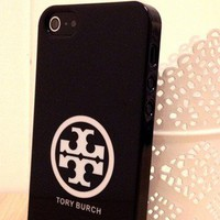 Unique Design Simple Logo Style iPhone 4/4s iPhone 5 Case from 1Point99.com