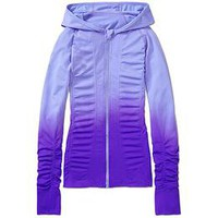 Cadence Jacket | Athleta