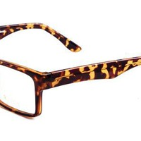 Melanie Eyeglasses Frame Buy at: Proopticals.com