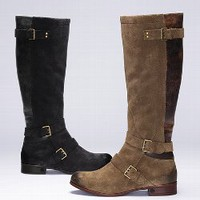Cyndee Riding Boot - UGG Australia - Victoria's Secret