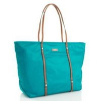 Tumi Quintessential Tote Bag, Topaz