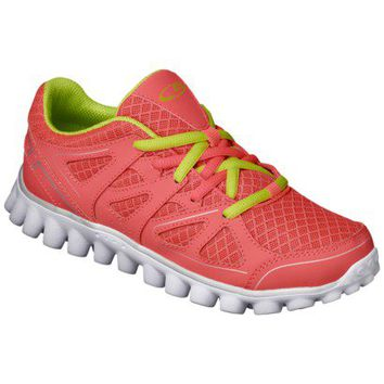 Women's C9 by Champion® Premiere - Soft Coral