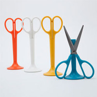 ANYTHING Scissors - See Jane Work