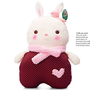 Cute Cartoon Cushion Plush Toy Creative Gift  - EVToys.com