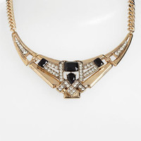 BP. Collar Necklace | Nordstrom