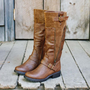 Northern Woods Boots, Rugged Boots & Shoes