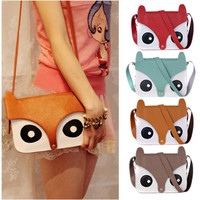 Owl ♡ Shoulder Bag