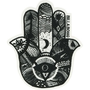 BILLABONG When I Sea Sticker       209519100 | Stickers | Tillys.com