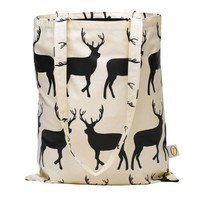 Stags Shopper