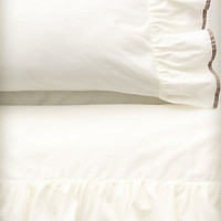 Flutter Sheet Set