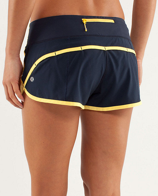 Women's Casual Shorts and Skirts